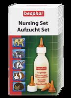Набор для вскармливания щенков Beaphar Feeding Set (11246)