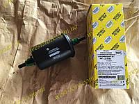 Фильтр топливный Ваз 2110 -2112,2113,2114,2115,Ланос,Сенс (на защелке) Невский Фильтр(полиамидный корпус)