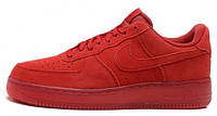 Мужские кроссовки Nike Air Force 1, найк аир форс низкие