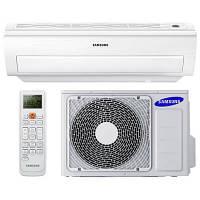 Кондиционер Samsung AR09JQFSAWKNER+(AR09JQFSAWKXER)