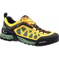 Кроссовки Salewa MS Firetail 3 GTX