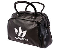 Спортивная сумка для мужчин Adidas 30304