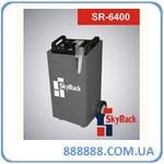 Пуско-зарядное устройство SR-6400 SkyRack