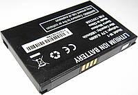 Батарея аккумулятор для роутеров Sierra W801/W802