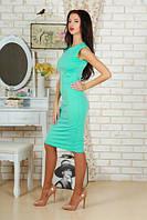 Женское модное платье ТО 527-NW