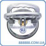 Присоска вакуумная для стекла 50 кг SC-9601D Sumake