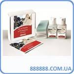 Набор для очистки и защиты кожи 01AKIPPPE01 Allegrini