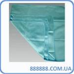 Салфетка микроволоконная для стекла 800018 Allegrini
