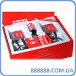 Комплект ксенона PREMIUM 9005/HB3, 35 Вт, 3000°К, 9-16 В 103111320 Mlux