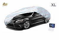 Автомобильный тент Vitol CC11105 XL (седан)