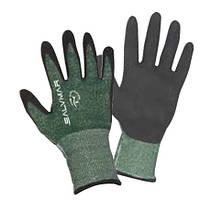Перчатки Salvi из дайнемы DYMAX