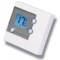 Термостат SALUS RT300 (проводной)