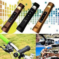 Фонарик, MP3 speaker, FM радио,USB, Powerbank