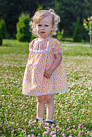 Платье сарафан  для девочки Троянда