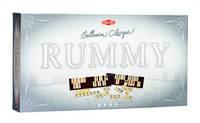 """Настольная игра """"Румми Классик"""" / Rummy Tactic Collection Classique Edition"""