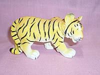 Тигр статуэтка 11 сантиметра длина