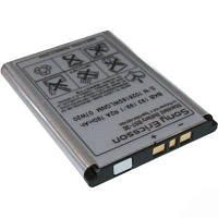 Аккумулятор для Sony Ericsson bst 36 k310i, k320i, k510i, w200i k330 AAA