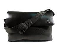 Кожаный планшет, сумка для документов, папка MontBlanc 319-20 унисекс, 32,5*24*9 см