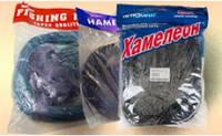 продажа финских сетей для рыбалки