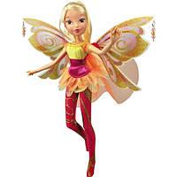 Кукла Winx Блумикс Стелла (IW01951403)