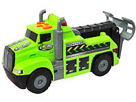 Детская машина Эвакуатор 28 см 30283