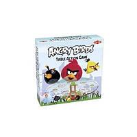 Детский набор для настольной игры Tactic Angry Birds 40963