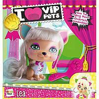 Домашний любимец VIP Pets Scarlett IMC toys Toys 711334