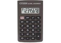 Калькулятор Citizen LC-310III