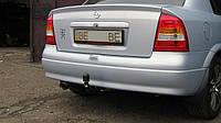 Фаркоп Opel Astra G Classic 1998 - (Опель Астра)