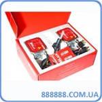 Комплект Cargo 9004/HB1 BI (9007/HB5 BI) 50 Вт 5000°К 9-32 В 102212550 Mlux
