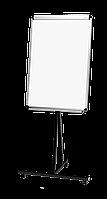 Флипчарт для маркера ABC Office Mobile 70х103 см