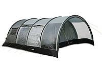 Кемпинговая палатка Eureka Copper Сamp 1620 Эврика