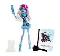 Кукла Abbey Bominable Єбби Боминейбл BDF11 BDF13