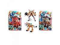 Детская игрушка Робот-трансформер 90-5 Transformers
