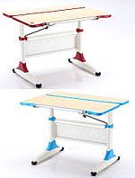 """Письменный стол для школьника К2  (""""Comf-Pro"""")"""