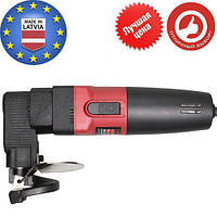 Листовые электрические ножницы для резки металла Vega Professional VS 2.5-850