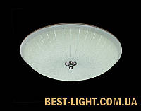 Светильник настенно потолочный светодиодный.