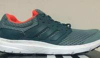 Кроссовки мужские для бега Adidas Galaxy 3M