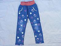 Купить детские джинсы карандаш не дорого на девочку