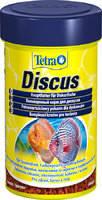 Tetra Discus Основной в виде гранул корм для дискусов 15 гр.