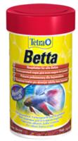 Tetra Betta Granules 5 гр.