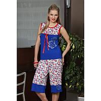 Домашняя одежда Lady Lingerie Комплект 3975 ST
