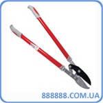 Ножницы для обрезки веток 740мм FT-1106 Intertool