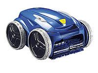Робот-пылесос для бассейна ZODIAC RV 4400