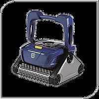 Робот-пылесос для бассейна ZODIAC CyclonX PRO 4400