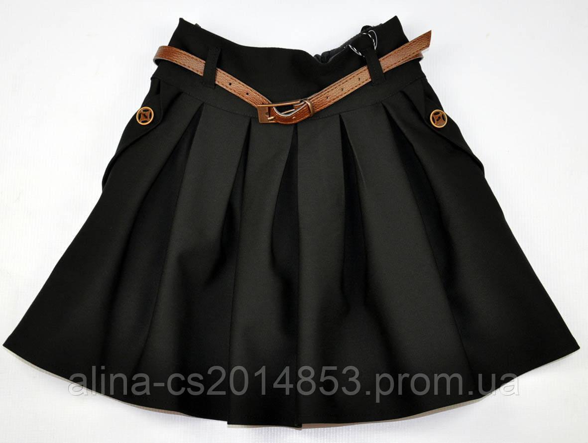 Как сшить юбку для девочки: мастер 63