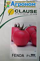 Семена томата индетерминантного  Фенда F1 250 семян, Clause (Клоз) Франция