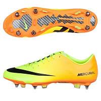 Бутсы Nike Mercurial Vapor IX SG PRO