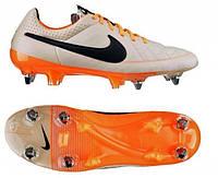 Бутсы Nike Tiempo Legend V SG