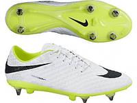 Бутсы Nike Hypervenom Phantom Ref SG